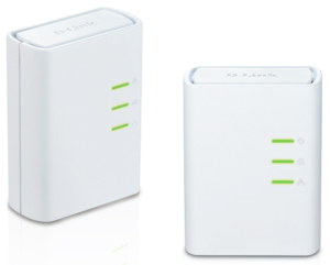D-Link_powerline