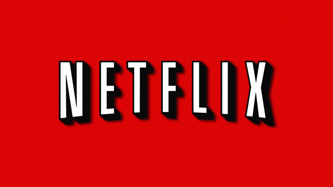 Netflix internet streaming service for home theatre and media rooms