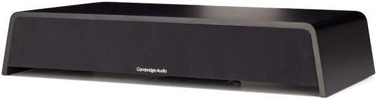 Cambridge Audio Minx TV