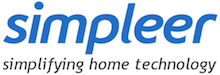 Vancouver home technology solutions