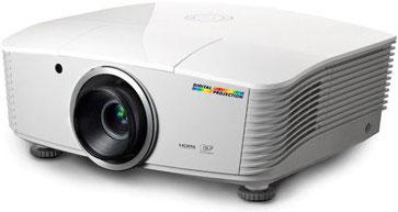 Digital Projection E-Vision 4500