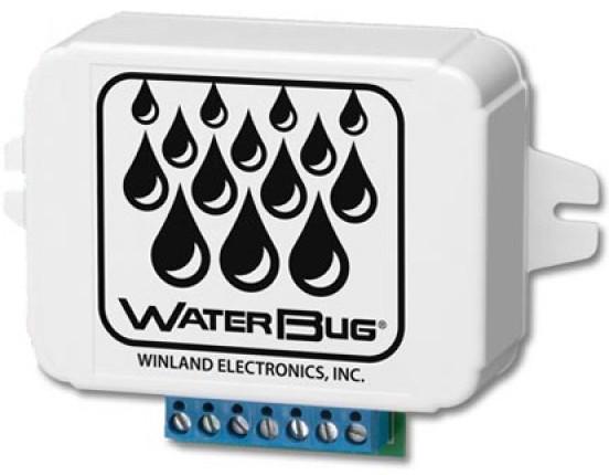 Winland WaterBug