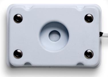 Winland water leak sensor