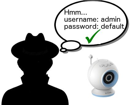 home tech hacker